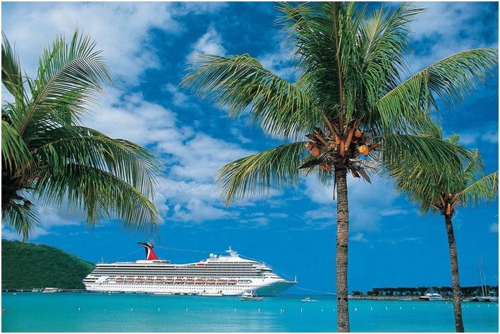 revelion-2020-croaziera-caraibe
